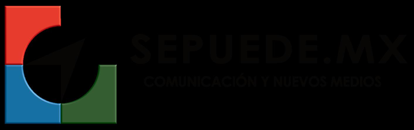 SePuedeMx