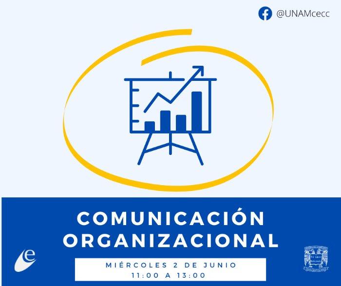 Qué es Comunicación Organizacional?
