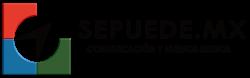 cropped-sepuede-logo-rago.png